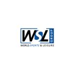 WSL Group  - Logo