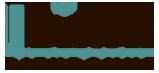 Birch Ejendomme - Logo