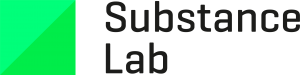 Substance Lab  - Logo