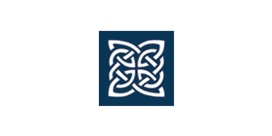 Nordic Control Systems  - Logo