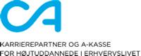 CA A-Kasse - Logo